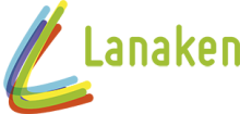Ik durf partners stad Lanaken Commid