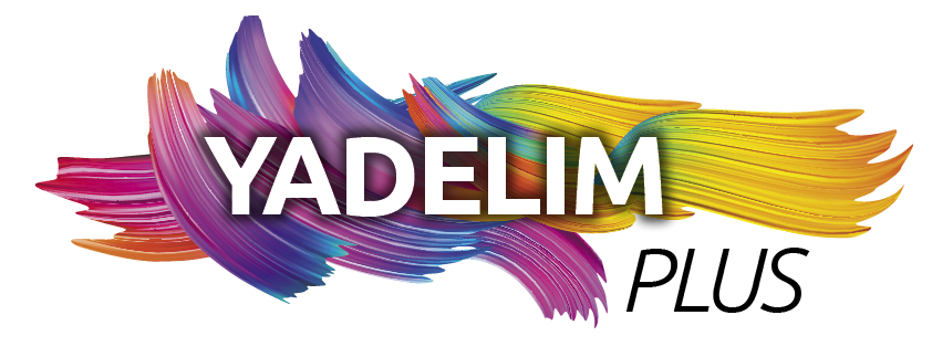 Ik durf partners Yadelim plus